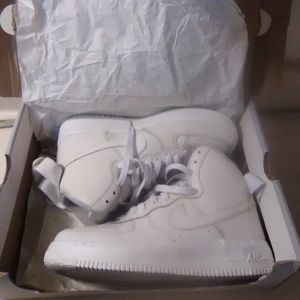 Air Force One (GS)